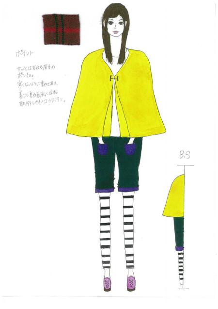 machida25_6
